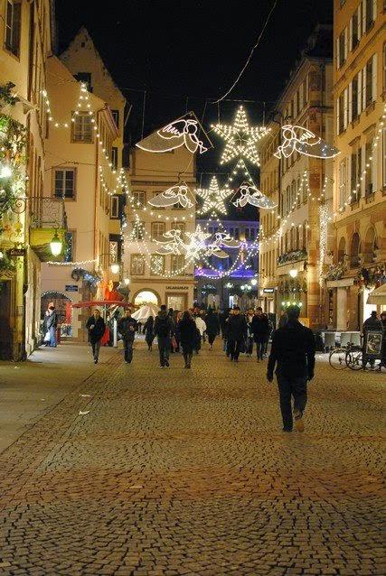 A strasborug-i karácsonyi vásár értékelése  Program  2 3.  Megközelíthetőség  3 3. Infrastruktúra (melegedési lehetőség 6b3d900b93