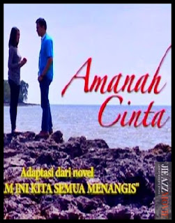 2013 movie free pada download cinta dahulu full suatu