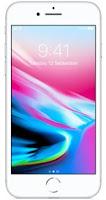 Harga iPhone 8 baru, Harga iPhone 8 second