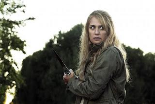 img source: http://www.ibtimes.com/supernatural-season-12-spoilers-season-premiere-photos-show-mary-dean-castiel-2409748
