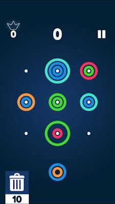 تحميل Color Rings Puzzle للاندرويد, لعبة Color Rings Puzzle للاندرويد, لعبة Color Rings Puzzle مهكرة, لعبة Color Rings Puzzle للاندرويد مهكرة, تحميل لعبة Color Rings Puzzle apk مهكرة, لعبة Color Rings Puzzle مهكرة جاهزة للاندرويد, لعبة Color Rings Puzzle مهكرة بروابط مباشرة