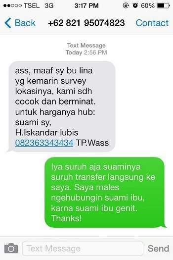 balasan-kocak-sms-penipuan