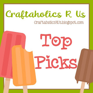 21st Feb 2018 Craftaholics