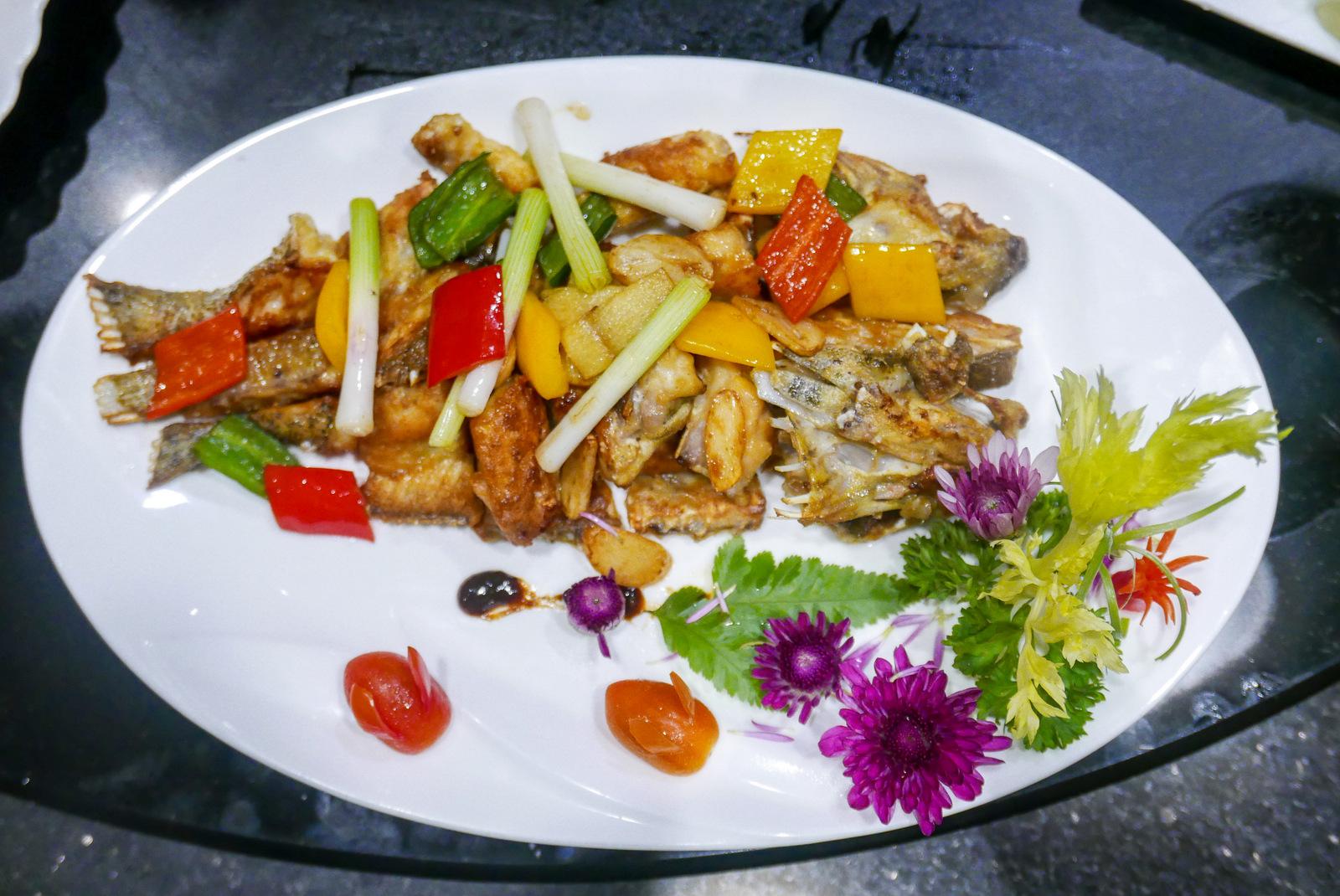 Eat drink kl 2016 menu dao xiang chinese cuisine nexus for Cuisine xiang