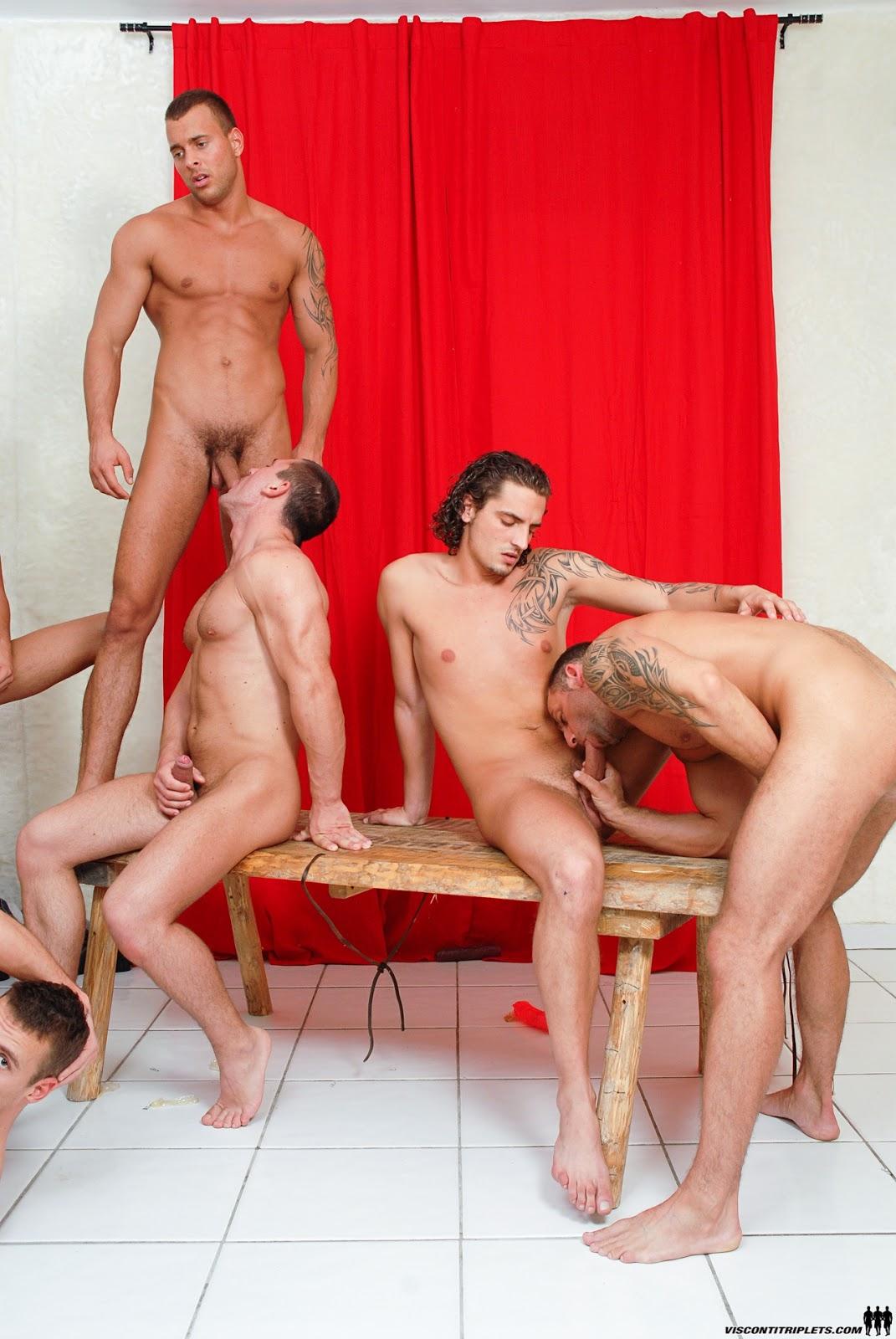 chicos gay calientes fotos