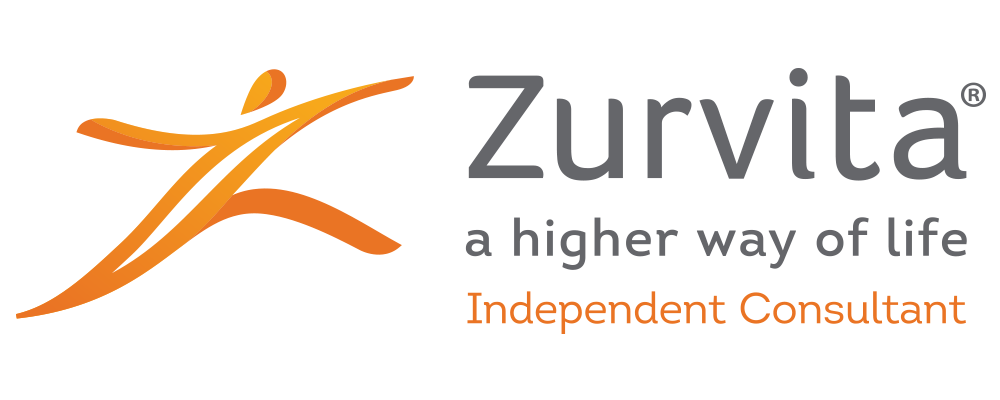 Zeal For Life For Optimal Health - Zurvita Independent Consultant