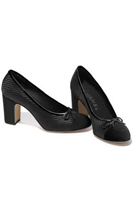 http://www.chanel.com/en_US/fashion/products/shoes/g/s.pumps-pvc-grosgrain-black.17S.G32844Y5137094305.cat.pum.html