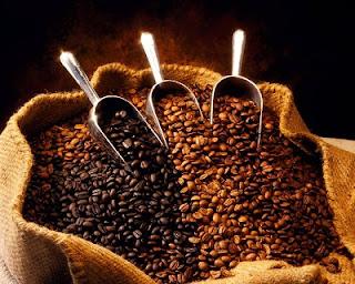 sac cu cafea