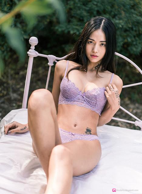 3 Baek Ye Jin - very cute asian girl-girlcute4u.blogspot.com