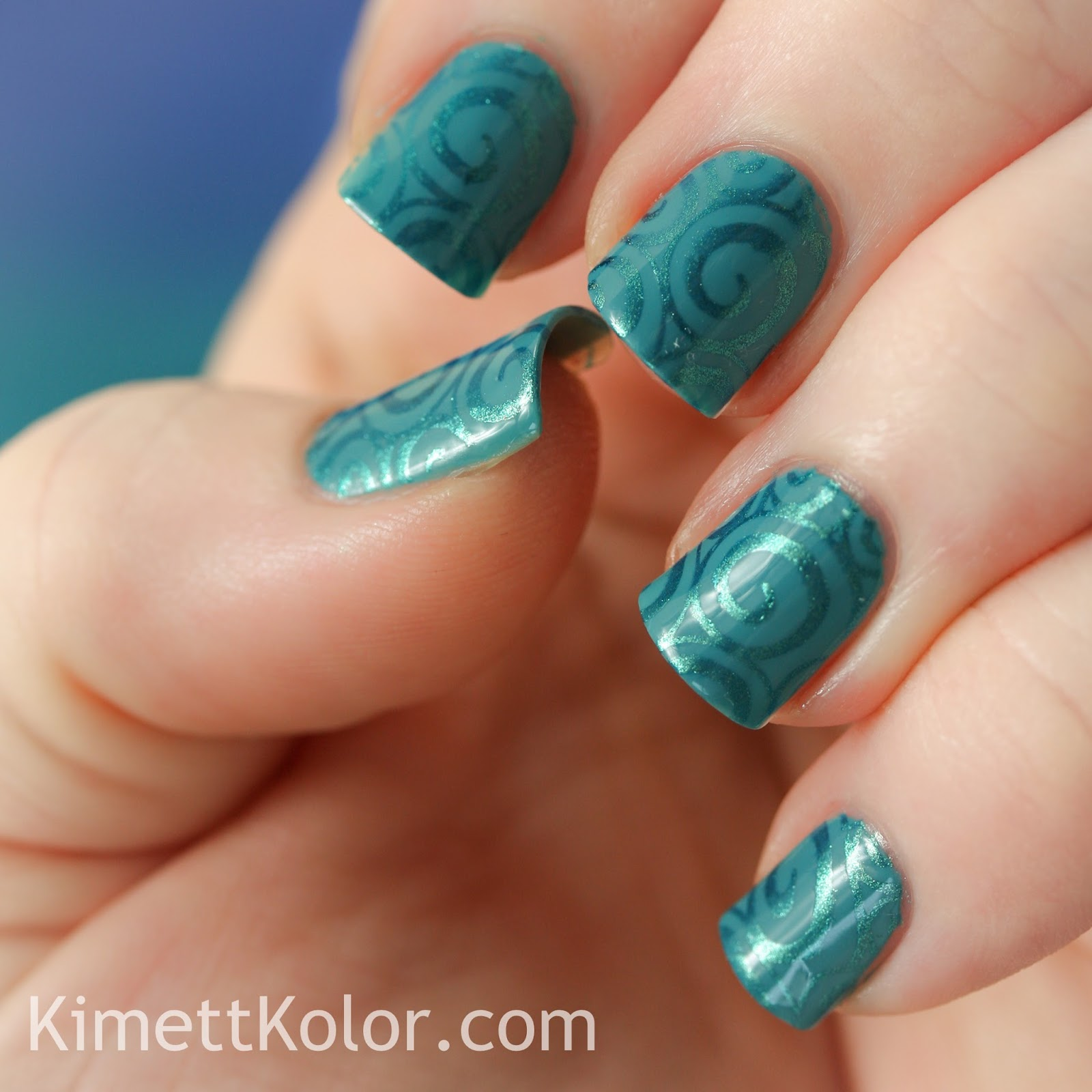 https://www.kimettkolor.com/2014/04/final-challenge-design-honoring-nails.html