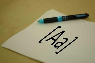 penulisan huruf kapital