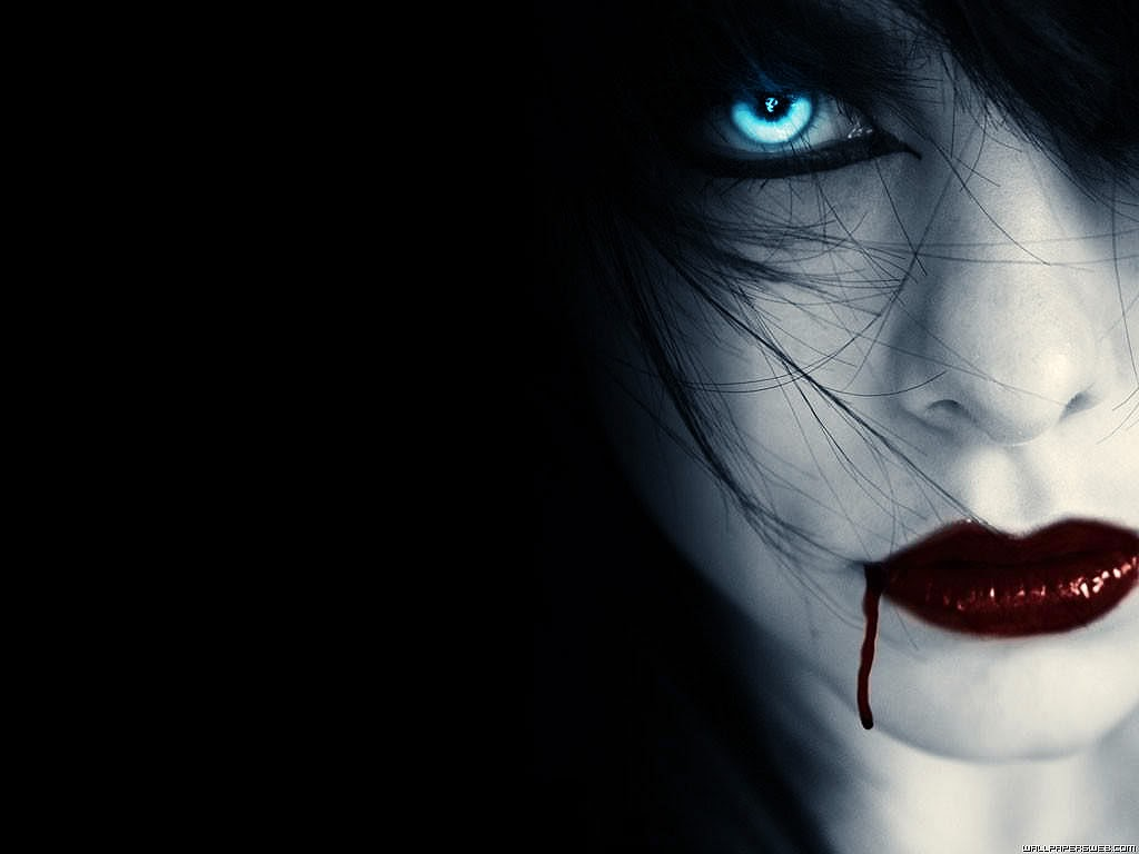 Vampire Wallpapers ~ HD Wallpapers | Funny Videos | Hot ...