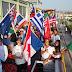 Εντυπωσιακή έναρξη για το Ανοικτό Πανευρωπαϊκό Πρωτάθλημα Ιστιοπλοΐας στα σκάφη 420