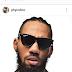 Nigerian top rapper Phyno celebrates his birthday today