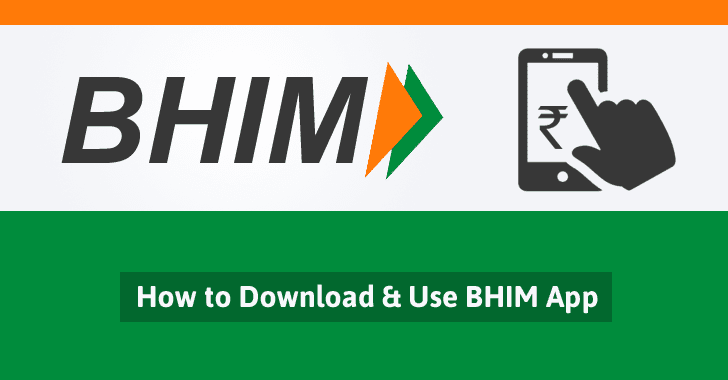 Image result for bhim app