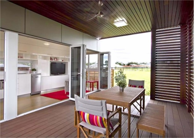 how much does a basic shipping container home cost.? | container home