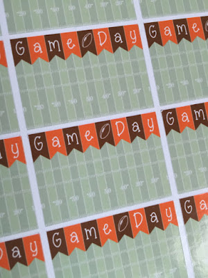 https://www.etsy.com/listing/246207513/football-game-day-half-box-stickers-many?ref=shop_home_feat_1