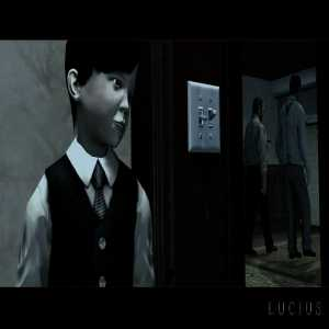 Lucius 1 Game Download | Download Free PC Games Full Version