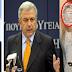 ΓΥΝΑΙΚΑ-ΕΚΠΛΗΞΗ! ΠΟΙΑ διόρισε ο Πολάκης διοικήτρια Νοσοκομείου (Χαρές Καρατζαφέρη!)