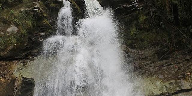 www.viajesyturismo.com.co795x400
