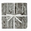 Scanlux Packaging PLANK Gift wrapping paper