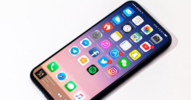 iPhone-8-3%2B%25281%2529