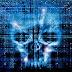 Router AirOS Ubiquiti di Serang Malware | Upgrade AirOs Ubiquiti Anda Sekarang Juga