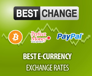 exchangers paypal payza neteller bitcoin