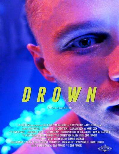 Ver Drown (2015) Online