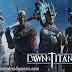 Dawn of Titans - Estrategia bélica épica Mod Apk 1.26.0
