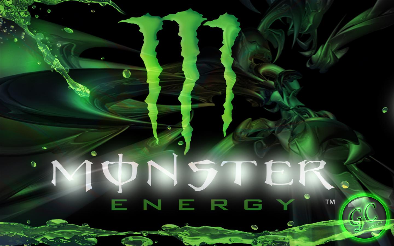 stopthecanal: monster energy wallpaper