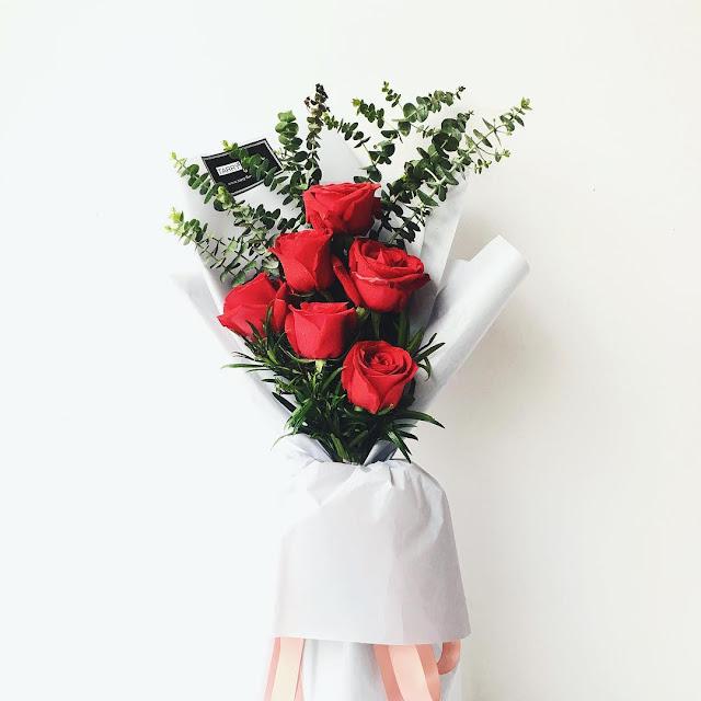 Hoa đẹp ngày 8/3, Giỏ hoa, Lẵng hoa chúc mừng Quốc Tế Phụ Nữ
