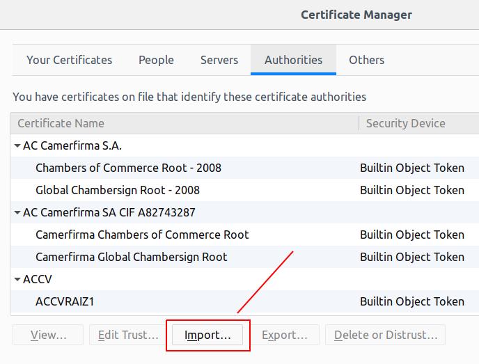 Dari sekian banyak tutorial yang beredar di internet mengenai cara install HTTPS pada loc Cara Install Valid SSL (HTTPS) pada Local Development (Localhost)