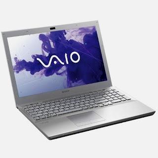 Image Result For Harga Laptop Nvidia