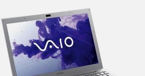 Image Result For Harga Laptop Warna
