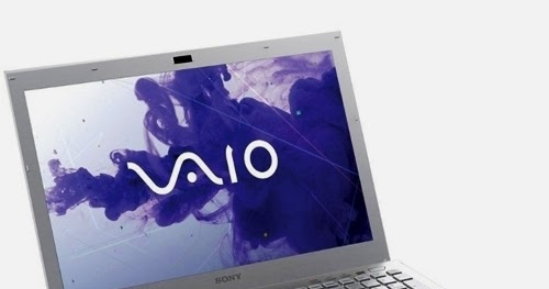 Image Result For Harga Laptop Vaio