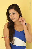 Cute Telugu Actress Shipra Gaur High Definition Po Gallery in Short Dress  0263.JPG