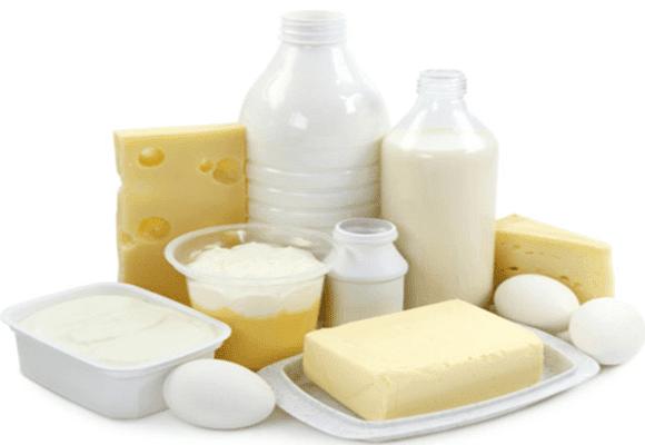 Intolerância-leite-e-derivados