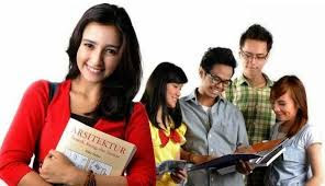 Tips Sukses Dalam Bisnis dan Kuliah Untuk Mahasiswa