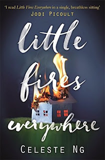 https://bookishoutsider.blogspot.com/2017/11/little-fires-everywhere-celeste-ng.html