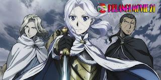 Arslan-Senki-S1-Episode-10-Subtitle-Indonesia
