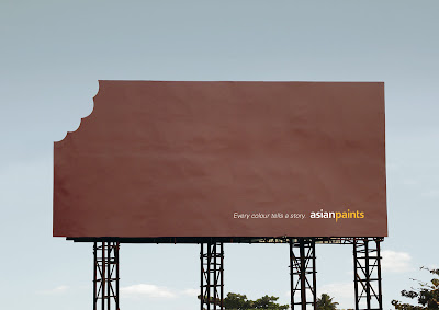 Clever and Cool Billboard Advertisements (15) 12