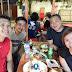 Dining   Vintage Feel of Cafe de Calivo - Kalibo Aklan