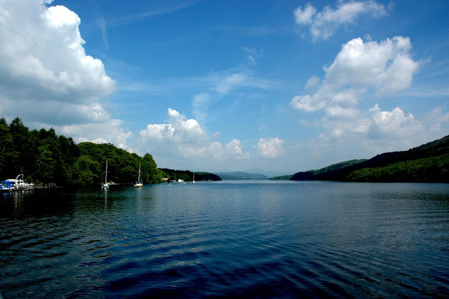 Wish I Was There - Holidays and The Great Outdoors - Page 2 Lake%2BWindermere