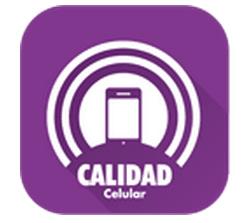 calidad _celular_app