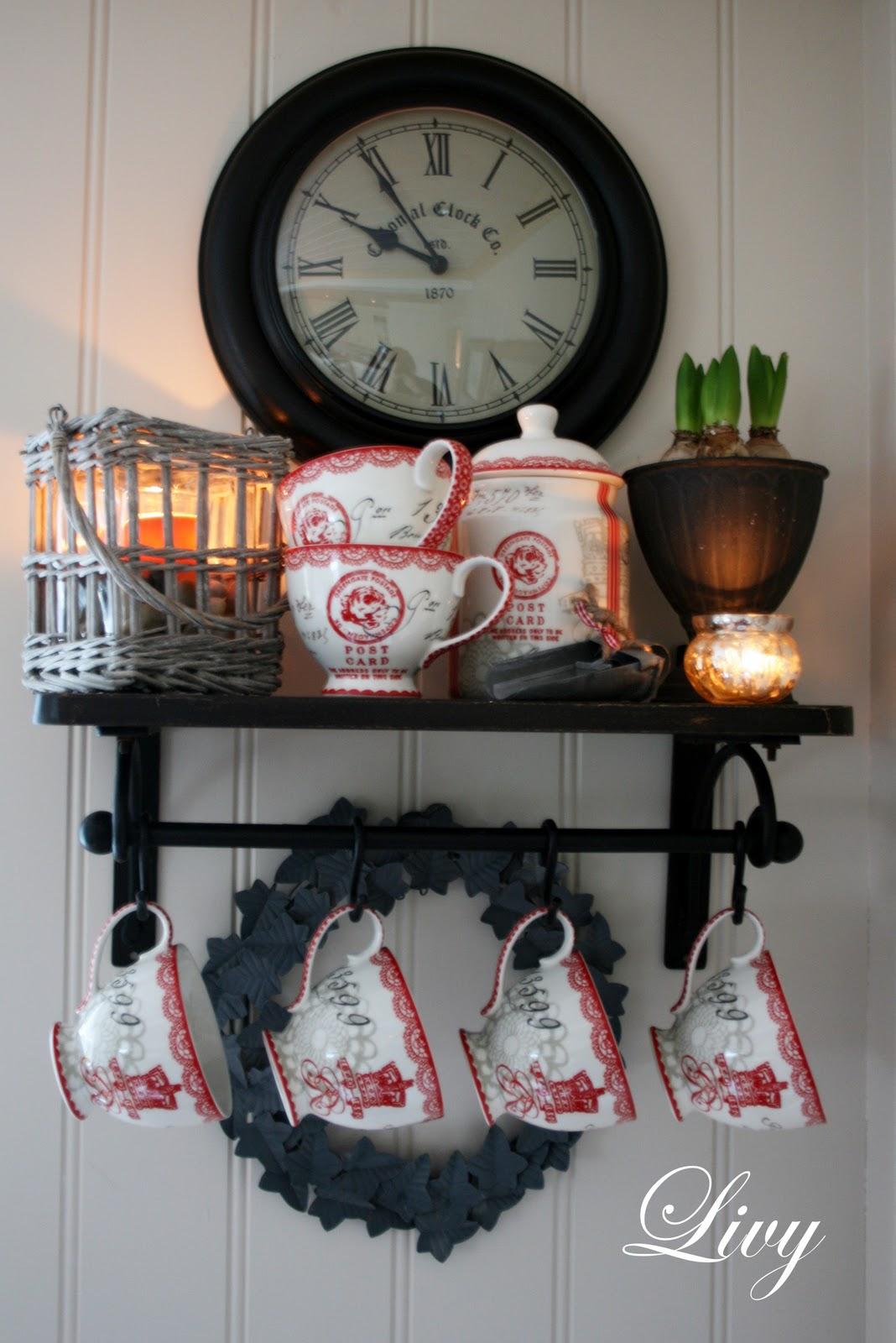 livys lille hverdagsblog snart 1 s ndag i advent med fay. Black Bedroom Furniture Sets. Home Design Ideas