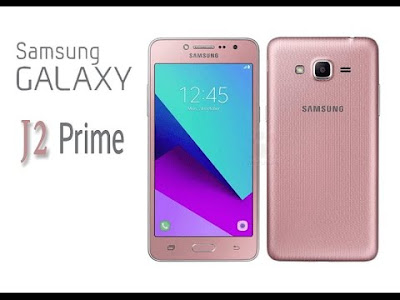 How to Root Samsung Galaxy J2 Prime