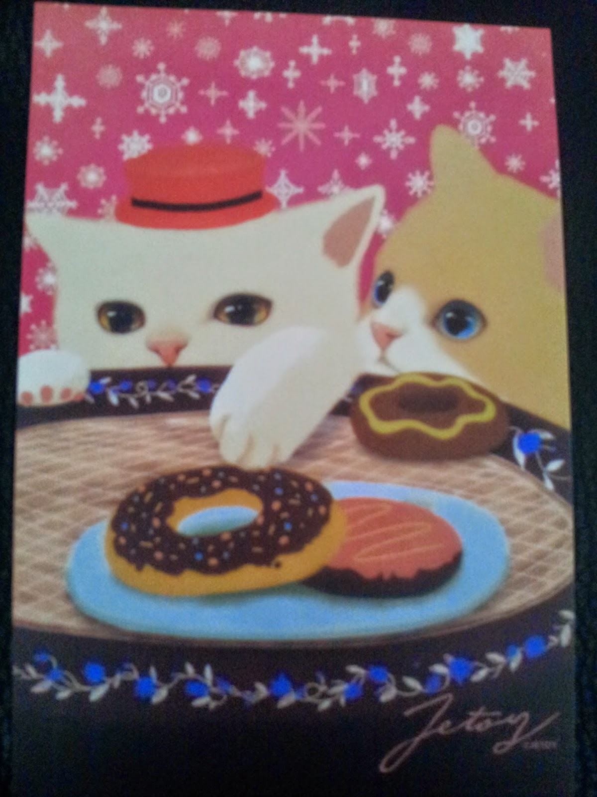 carte-postale-postcrossing-cartes-jetoy-chat