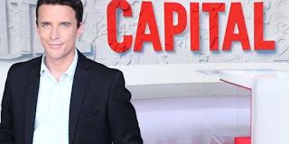 Capital M6-Il vit au Maroc, avec une boîte aux lettres en France, il touche le RSA (vidéo) dans Economie capital%2Bm6%2B2