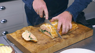 James Martin's French Adventure ep.14